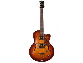 405 1 Godin 5th Avenue CW Kingpin II HB