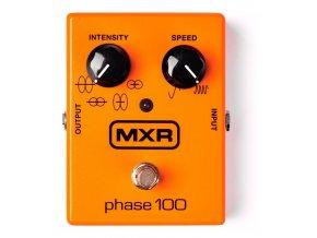 pedal mxr phase 100 m107 m 107 nfe D NQ NP 855012 MLB31863676067 082019 F