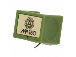 Nagaoka JN-P-150 cartridge tip