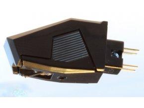 tonar 3482 p cartridge 424 0