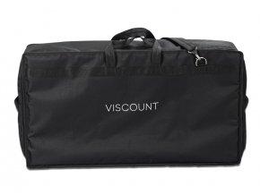 VISCOUNT Transport Bag for Cantorum DUO