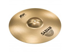1453198934Sabian XSR 1609b 16 inch rock crash