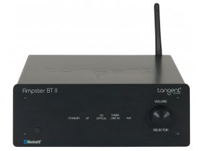 Tangent Ampster BT II Front