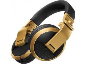 HDJ X5BT N GOLD