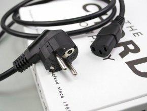 eng pl Chord C Power Euro 10amp IEC 1890 7
