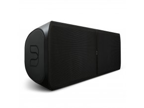 PULSE SOUNDBAR 2i BLK 3 4 Right 1