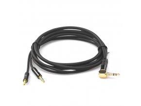 hifiman cable sundara 3 m ie10065928
