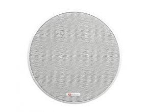 Boston Acoustics  HSi 460 biela
