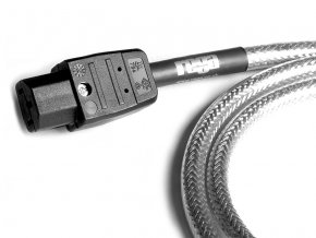 img gallery mains power cable