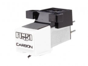img gallery cart carbon a