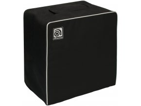 Ampeg PF-410HLF Cover