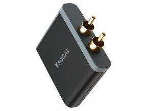 bezdrotovy prijimac focal aptx wireless receiver (2)