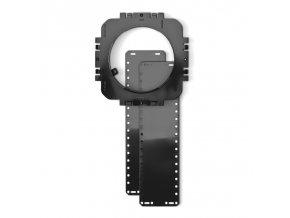 montazna sada focal mounting kit ic 105