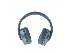 sluchadla focal listen wireless (12)