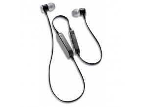 sluchadla focal spark wireless (2)