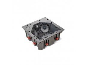 vstavany reproduktor focal 100 ic lcr 5 biela (1)