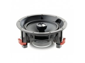vstavany reproduktor focal 100 icw 6 (2)