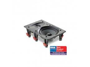vstavany reproduktor focal 100 iw 6 (1)