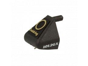 Goldring D12GX (G1010 1012GX)