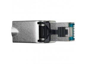 konektor ethernet wireworld rj45 s kovovym telom