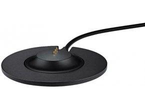 Bose Home Speaker Portable charging cradle Black