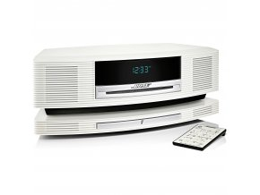 bose 369754 1210 wave soundtouch music system 1129123