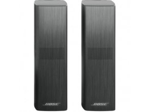 bose surround speakers 700 black basys 1