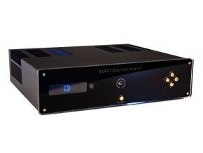 Electrocompaniet ECI 6 MK II 1