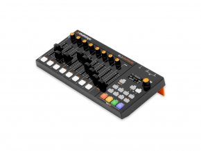 STUDIOLOGIC SL Mixface B-stock