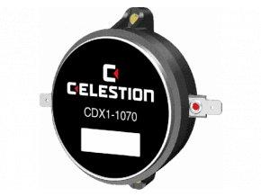 Celestion CDX1 1070