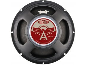Celestion A Type 16Ohm