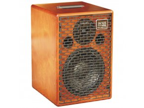 Acus One Forstrings Extension Wood (200 W)