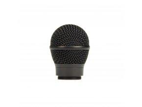 Wireless H60 Capsule 2900x2900