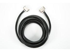 Mytek PrivateQ2 Cable D36>D36 20FT