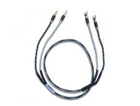 metropolis 1.5m power cable2 1