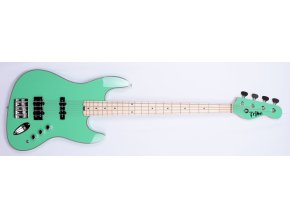 Tribe Wizard4 Seafoam Green MN 1