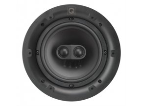 Q Acoustics QI 65S ST biela