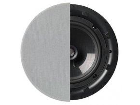 Q Acoustics QI 80CP biela