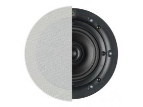 Q Acoustics QI 50CW čierna