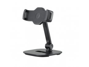 K&M 19800 Smartphone and tablet PC table stand