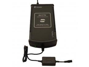 sbooster botw ac 24v upgrade power supply