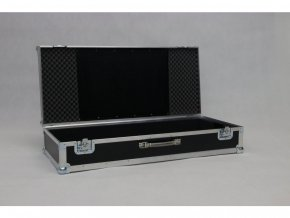 Cover System PA-1000 Case