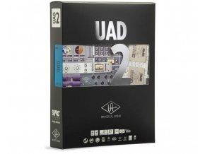 UAD-2 DUO