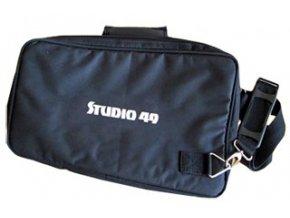 Studio 49 T-AGd