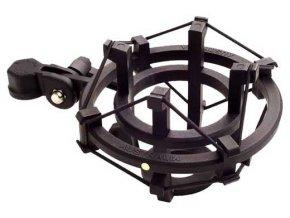 Rode SM2 Shock mount pro NT2,NTK,NT1000