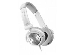 DENON DJ DN-HP500S