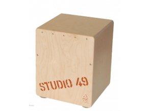 Studio 49 CJ 360