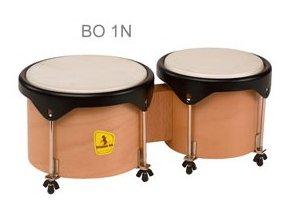 Studio 49 BO 1N bongo