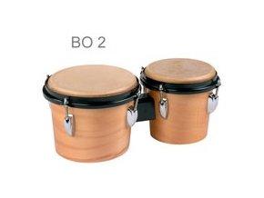 Studio 49 BO 2 bongos
