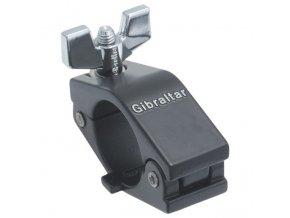 Gibraltar SC-GRSHML